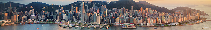 AP-HK-OFF-Blog-PORT-1217-banner-image