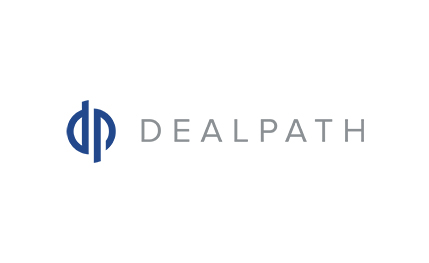 Dealpath