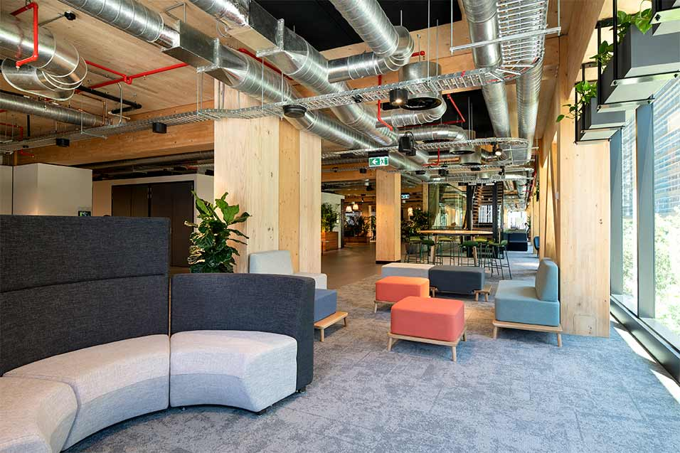 aurecon lounge2 level1