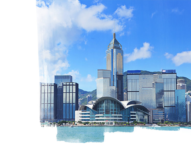 Hong Kong Property Market Monitor – August 2020